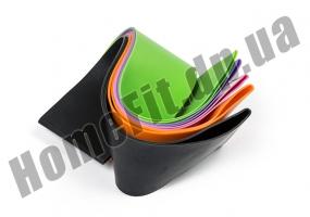 Резиновые петли (кольца) LOOP BANDS, комплект (5 шт): фото 8