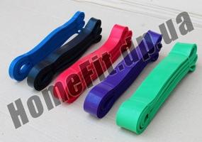 Резиновые петли – комплект (5 шт): фото 1