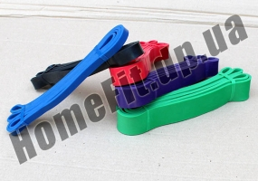 Резиновые петли – комплект (5 шт): фото 2
