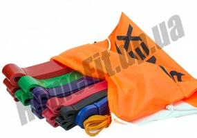 Резиновые петли – комплект (7 шт): фото 1