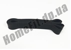 Резиновые петли M/15-45 кг: фото 8