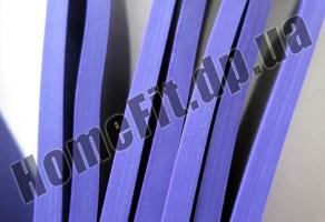 Резиновые петли M/15-45 кг: фото 5