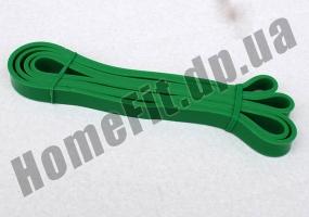Резиновые петли – набор из 3 шт: фото 6
