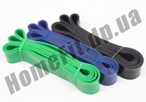 Резиновая петля Power Bands: фото 12