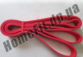 Резиновые петли S/10-40 кг купить в Николаеве и Киеве