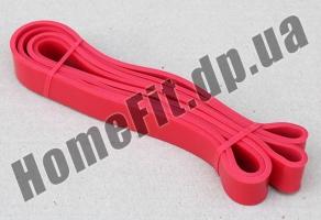 Резиновые петли S красная сопротивление 10-40 кг