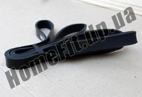 Резиновые петли XS черная сопротивление 6-31 кг купить в Тернополе