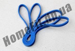 Резиновые петли XXS синяя сопротивление 2-15 кг купить во Львове