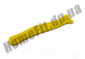 Резиновые петли XXXS: 1-6 кг: фото 8