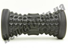Роллер массажный для рук и ног: фото 1