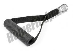 Ручка для тяги стропа SC-0316-R5: фото 1