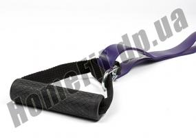 Обрезиненные ручки для резиновых петель и эспандеров: фото 1