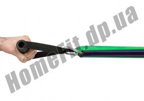 Обрезиненные ручки для резиновых петель и эспандеров: фото 7