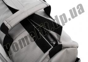 Сумка для кроссфита SandBag 10 / 30 / 50 / 70 кг: фото 3