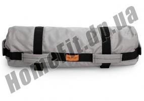 Сумка для кроссфита SandBag 10 / 30 / 50 / 70 кг: фото 4