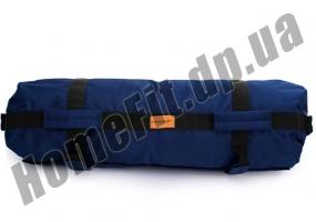 Сумка для кроссфита SandBag 10 / 30 / 50 / 70 кг: фото 5