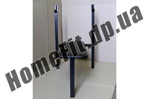 Скамья для жима МН-0014 купить в Днепропетровске