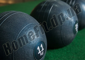 slembol-sbl-1-12-kg-inertnyj-medbol-foto-2