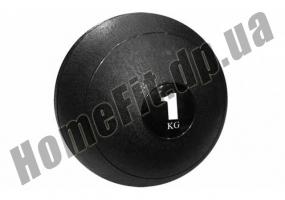 slembol-sbl-1-12-kg-inertnyj-medbol-foto-5