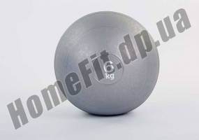 slembol-sbl-1-12-kg-inertnyj-medbol-foto-6