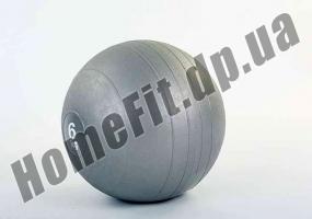 slembol-sbl-1-12-kg-inertnyj-medbol-foto-7