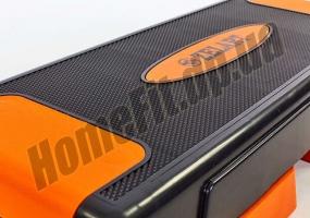 Степ-платформа CDT010 FI-6921: фото 8