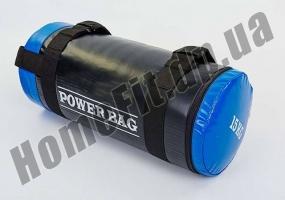 Мешок (сумка) для кроссфита Power Bag от 5 до 20 кг: фото 5