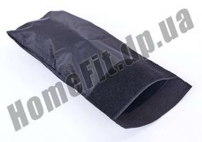 Сендбег – сумка с песком Training до 40 кг: фото 2