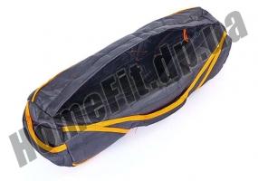 Сендбег – сумка с песком Training до 40 кг: фото 3