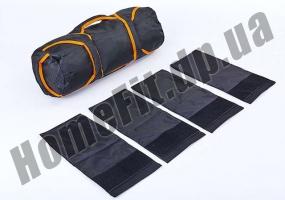 Сендбег – сумка с песком Training до 40 кг: фото 5