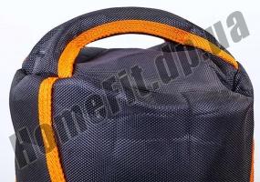 Сендбег – сумка с песком Training до 40 кг: фото 7