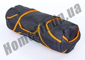 Сендбег – сумка с песком Training до 40 кг: фото 9