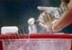 Спортивная магнезия (брикет): фото 1