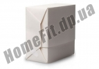Спортивная магнезия (брикет): фото 2