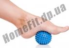 Мяч массажный Tonus жесткий 4,5÷10,5 см: фото 4
