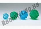 Мячик массажный Tonus мягкий 8÷10 см: фото 2
