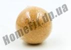 Мячик массажный пробковый: фото 3