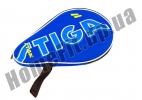 Чехол для ракетки Stiga, длинный: фото 2