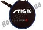 Чехол для ракетки Stiga: фото 2