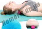 Двойной массажный мячик DuoBall: фото 8