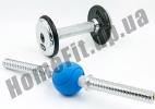 Расширители грифа хвата-шары Handle Grip: фото 1
