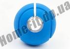 Расширители грифа хвата-шары Handle Grip: фото 2
