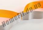 Лента для растяжки Zelart Strap: фото 3