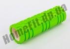 Массажный ролик Grid Roller 45 см v.1.1: фото 7