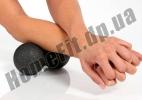 Мячик массажный DuoBall Rad Roller: фото 5