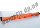Массажная палка Grid Stick