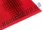 Массажный коврик от плоскостопия: фото 6