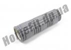 Массажный роллер Grid Roller 45 см v.1.0: фото 2