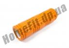 Массажный роллер Grid Roller 45 см v.1.0: фото 3