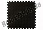 Мат ласточкин хвост 10 мм: фото 1